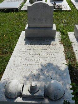 E. Florence <i>Kennedy</i> Cooke