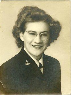 Shirley Leone <i>Smith</i> Glynn