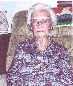 Corrie Sue Sue <i>Poore</i> Butler