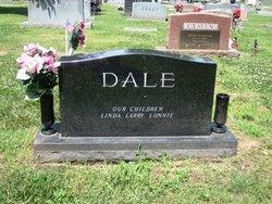 Ralph W. Dale