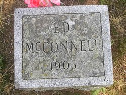 Ed McConnell