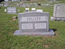 Elliot Corwith Jolliff