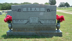 Edward William Bray