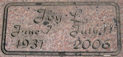 Joy Louellen <i>Carlson</i> Angelos