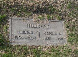 French Hubbard