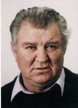 Axel Boye Keld Hansen