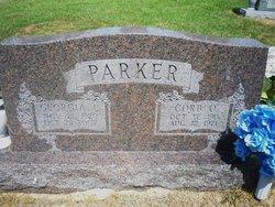 Corb Oliver Parker