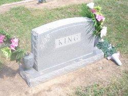 Gaylord King