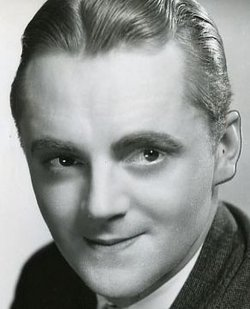 William Cagney Net Worth