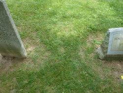 Timothy Bush, Jr (1766 - 1850) - Find A Grave Memorial
