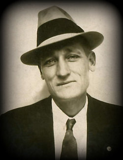 Curza Thomas Ct Judd