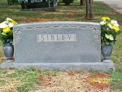 Ira Taylor Sibley, Sr