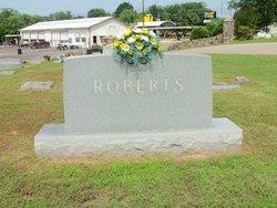 Martha Viola <i>Altom</i> Roberts