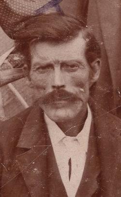 Charles Anderson Bawcum