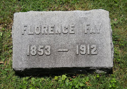 Florence Fay