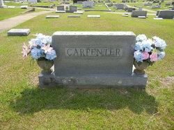 Lummie <i>Edwards Carpenter</i> Adams