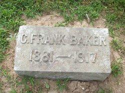 C. Frank Baker