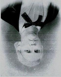 Octavius Holmes Gadsden