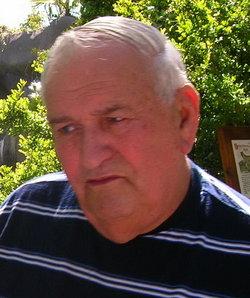 Roger A Montminy