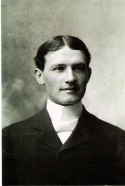 Christopher Ellis Bowden