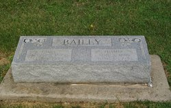Ethel Bailey