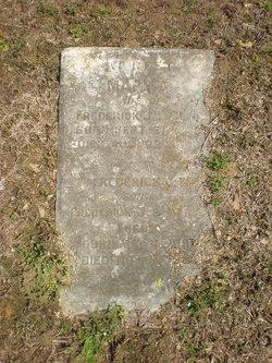 Frederick G.E. Furler