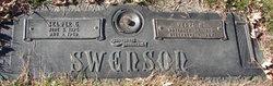 Selmer George Swenson