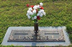 John J. Andrews, Jr