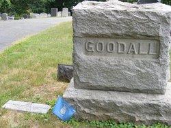 Francis Henry Goodall