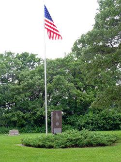 Graceville Cemetery