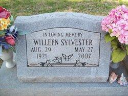 Addie Willeen Beanie <i>Yarbrough</i> Sylvester