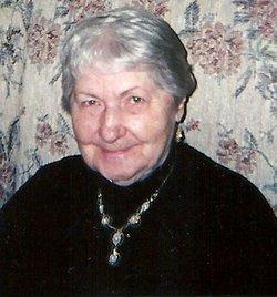 Mildred F. <i>McCollom</i> Simon