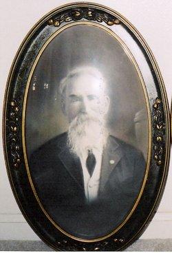 Albert Miles Roberts