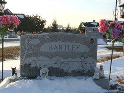 Linda Denise <i>Burks</i> Bartley