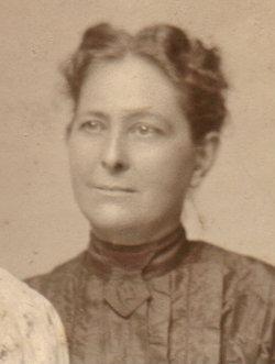Maria Christina <i>Simpson</i> Price