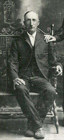 William H Bill Baker