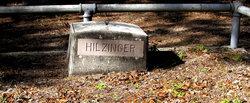 Elmina Preslar <i>Nipper</i> Hilzinger