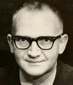 Don Whaley Hansen