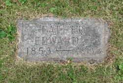 Edward J Duffy