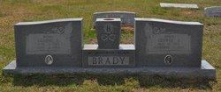 George A. Brady