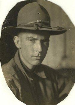 LTC Earl Dean Uhler, Sr