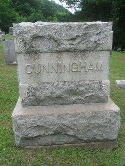 Newton G Cunningham