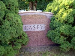 Alice M Casey