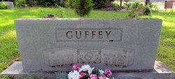 Nancy Viola <i>Horn</i> Guffey