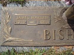 James Harlen Bishop