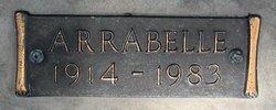 Arrabelle Belote
