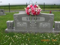 Bert Stuart