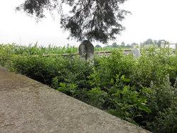 Bachtell Family Cemetery