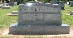 Tom Perry Adney