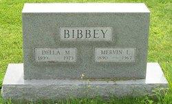 Mervin L. Bibbey
